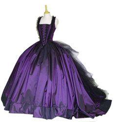 36fca8dff038e655_bridaldress_deep-purple-gothic-wedding-dress3.jpg