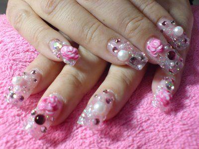 3d_nail_art.jpg