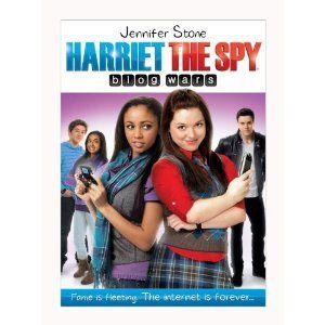 harriet_the_spy_cover.jpg
