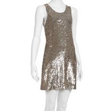 tory-burch-silver-dress_32c4bc4c.jpg