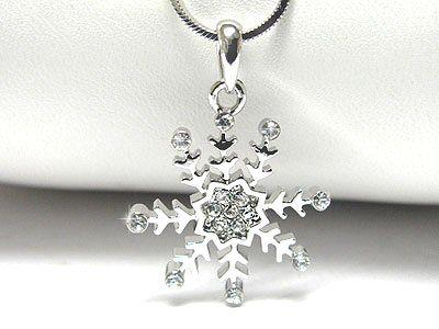 white-gold-plated-snowflake-nk.jpg