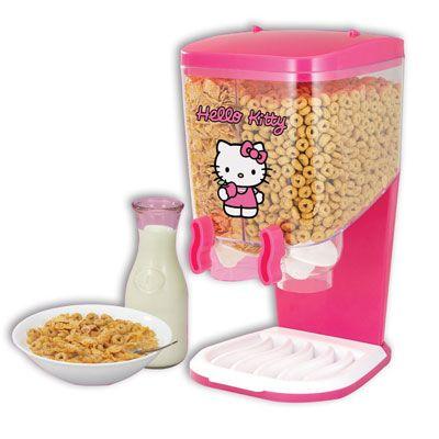 zdistributeur-cereales-hello-kitt_1.jpg